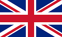 language symbol flag english